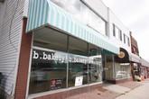 Commercial, Carmel, Mahopac, Restaurant Brokerage, Putnam, Westchester, Mount Kisco, Real Estate property listing