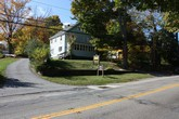 Carmel, Mahopac, Commercial, Homes, Putnam, Real Estate property listing