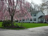 Carmel, Putnam, Real Estate property listing