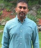 Johnny Khan Carmel, Mahopac, Residential, Putnam, Westchester, North Salem, Real Estate, Dutchess, Cross River,