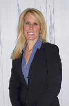Kathellen Lomino Carmel, Mahopac, Residential, Putnam, Westchester, North Salem, Real Estate, Dutchess, Cross River,