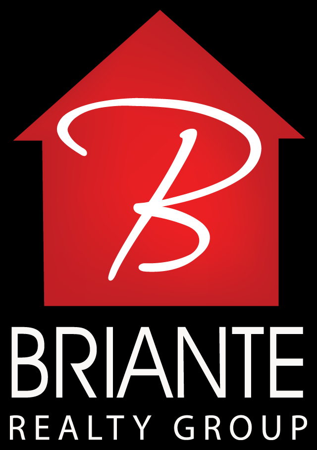 Briante Realty Group, LLC